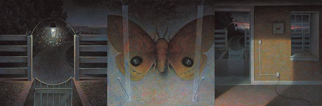 Moth8sharpdetail2.jpg