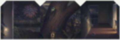 Cicada ultimate 48 9 inch.jpg