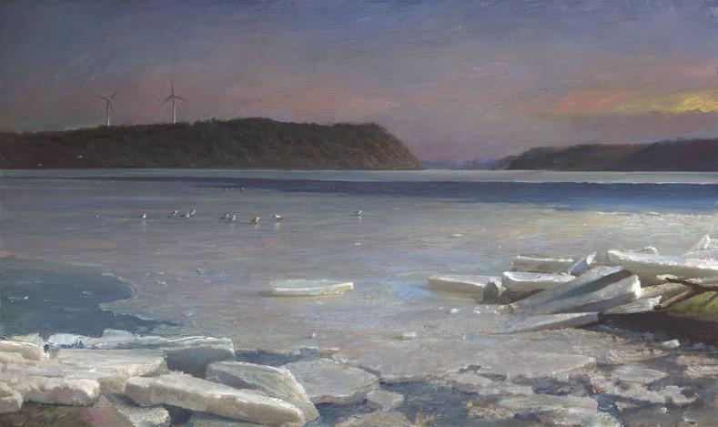 Wind and Ice, Susquehanna 3ned.jpg