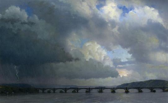 Susquehanna Storm.jpg