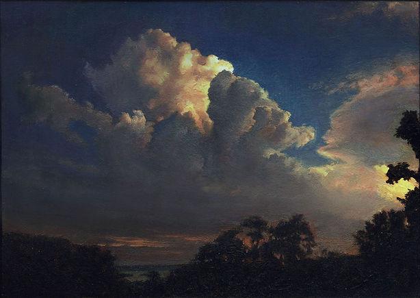 cloud study IIIa13.jpg