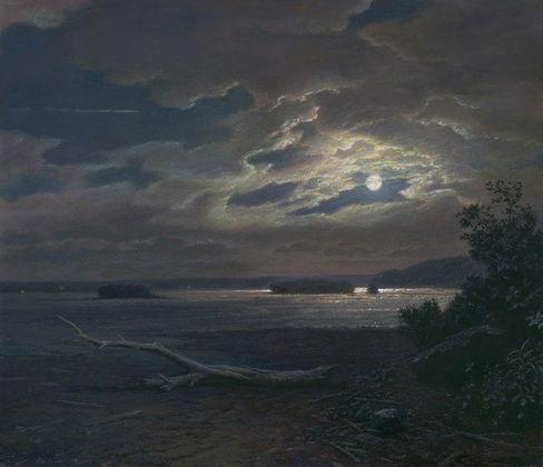 Susquehanna Nocturne4.jpg