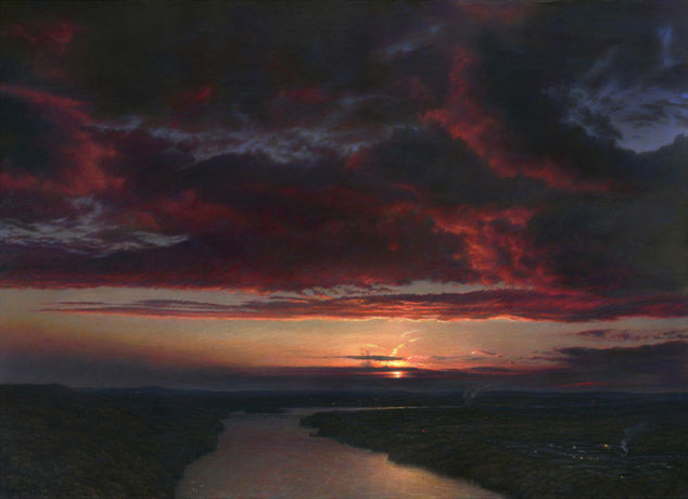 Sunset%252C%2520Susquehanna4small6_edite