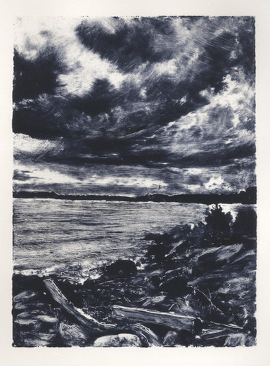 Susquehanna Monotype 2020.jpg