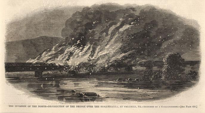 Burning Bridge 1863.jpg