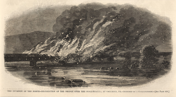 Burning Bridge 1863.jpg