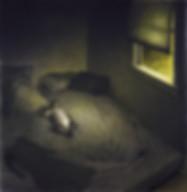 Elizabeth Quinn Sleeping.jpg