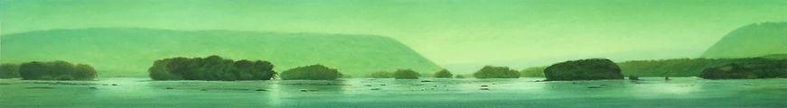 Susquehanna Islands.jpg