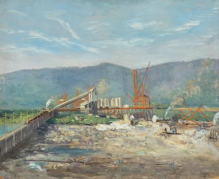 G. Book - Safe Harbor Dam 1930.jpg