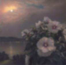 River Rose.jpg
