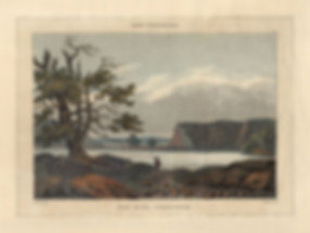 a6.Lucas - View on the Susquehanna 1827.