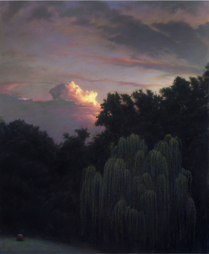 RobEvans_Weeping Willow 21small.jpg