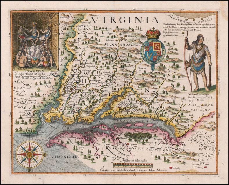 a1.John Smith Map 1627.jpg