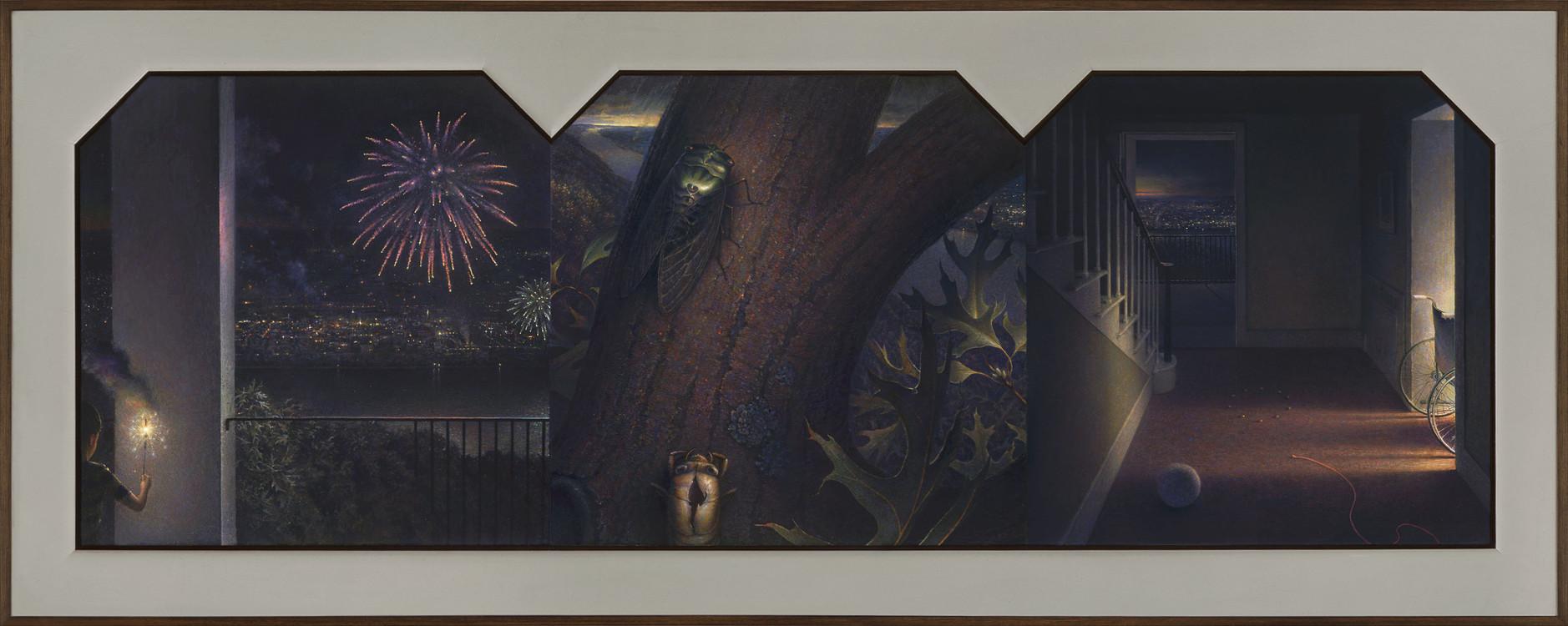 Final composite of Cicada28 (1).jpg