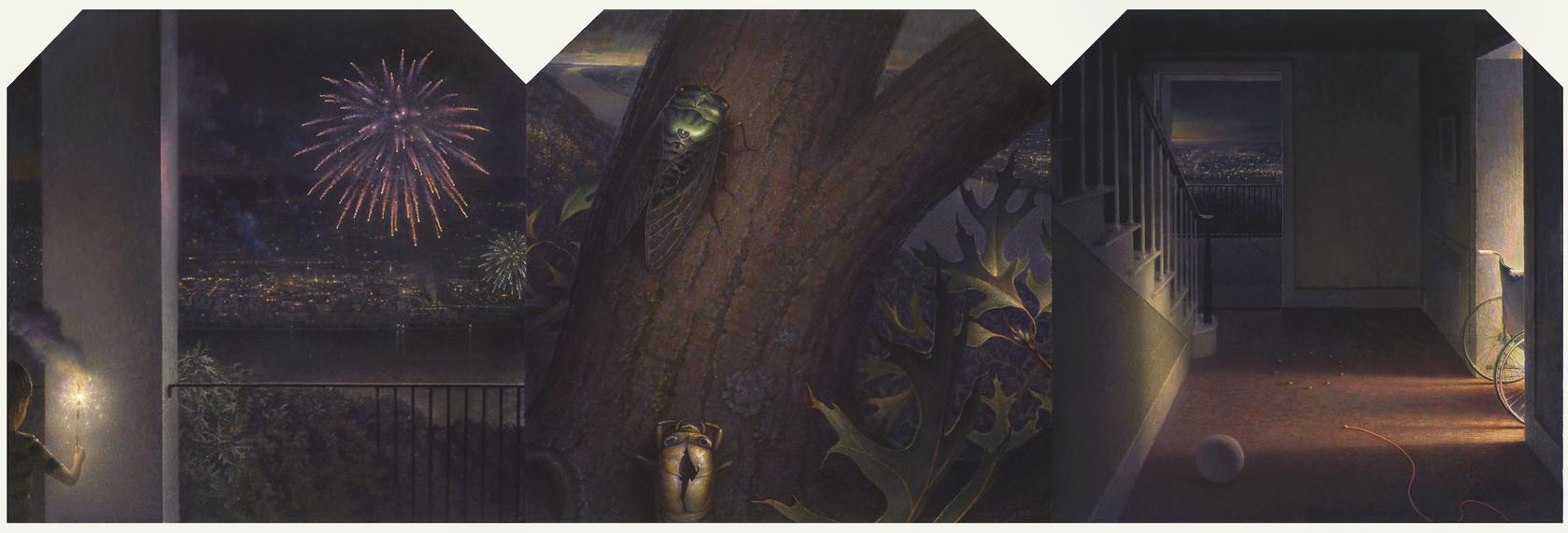 Cicada ultimate 9 9 inch.jpg