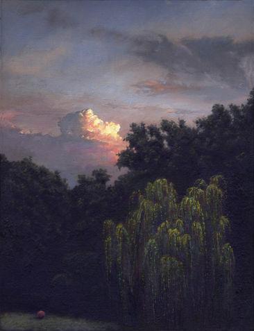 Weeping Willow - 6in5.jpg
