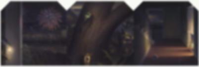 Cicada ultimate 7 9 inch.jpg