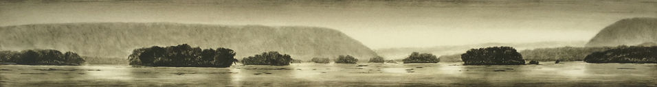Susquehanna Islands 3.jpg