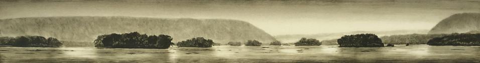 Susquehanna Islands 3.jpg