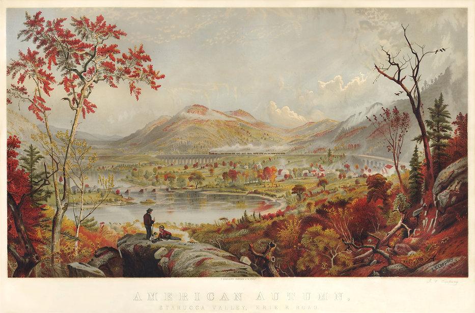 Cropsey - American Autumn 1865.jpg