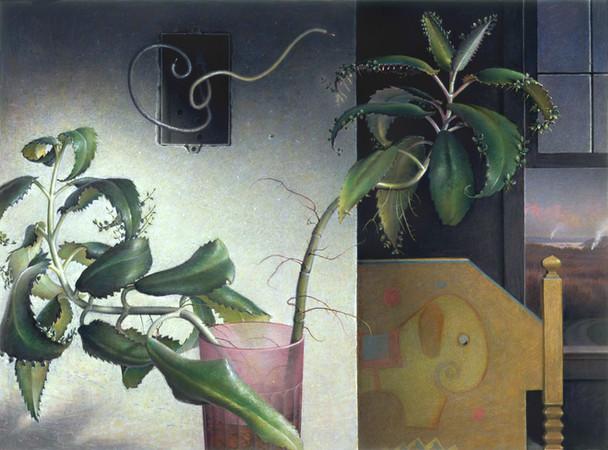 Pregnant Plant2.jpg