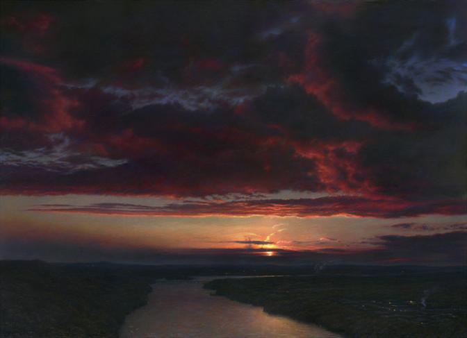 Sunset, Susquehanna4small6.jpg