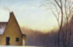 Copy of Solar Homesteadblur.jpg
