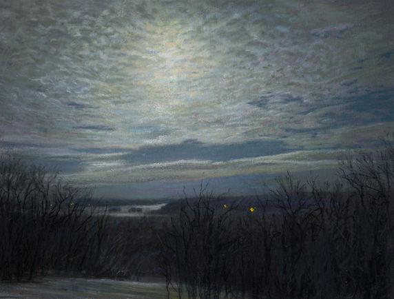 Winter Night Clouds.jpg