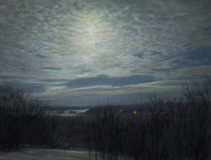 Winter Night Clouds.jpg