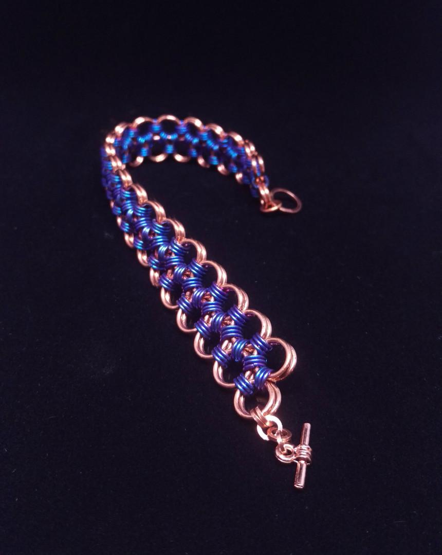 Jap Copper Niobium.jpg