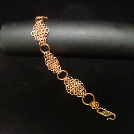 2 mantonetti copper diamond bracelet.jpg