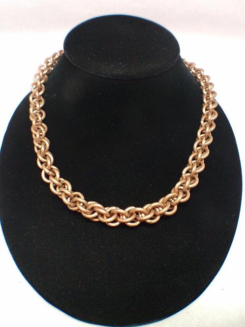 JPL necklace