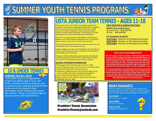 JTT Summer Program.jpg