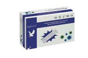 COVID-19 Rapid Antibody Detection Kit