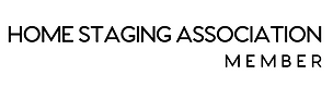 Home Staging Association Logo .png