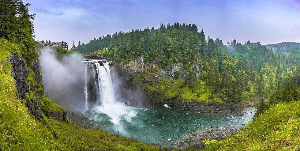 snoqualmie-falls.jpeg