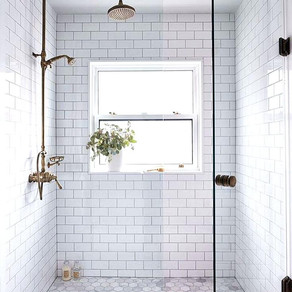 Tub Or Shower? Which Bathroom Upgrade Is Best