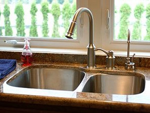 An Overview of Kitchen Sinks