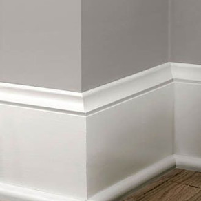 Considering your Baseboards