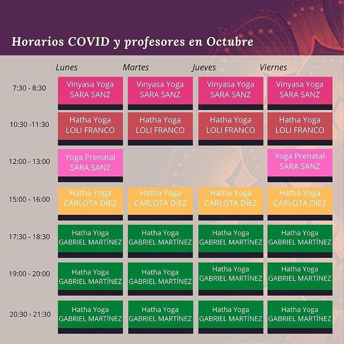 J-Horarios COVID y profesores en Octubre.jpg