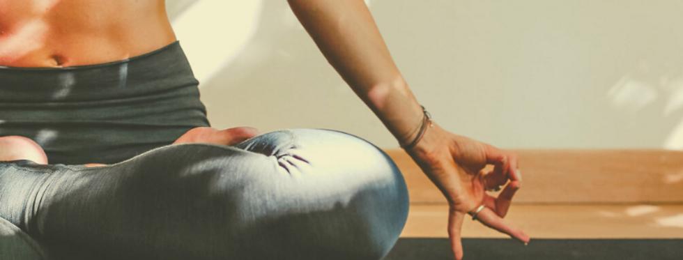 yogasutras crudo.png