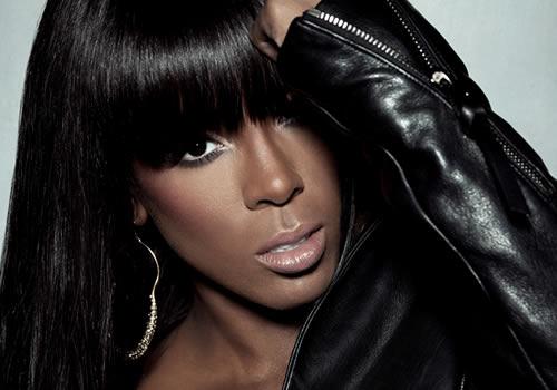 Kelly Rowland.jpg