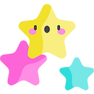 023-stars.png