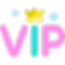 032-vip.png