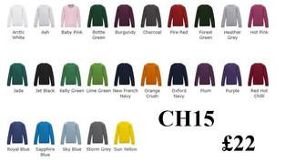 CH15.jpg