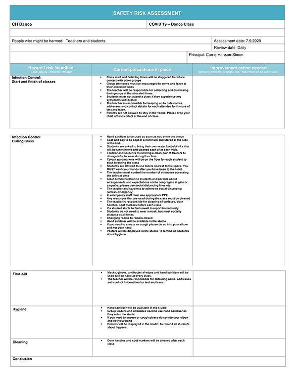 COVID 19 Risk Assessment CH Dance-1.jpg