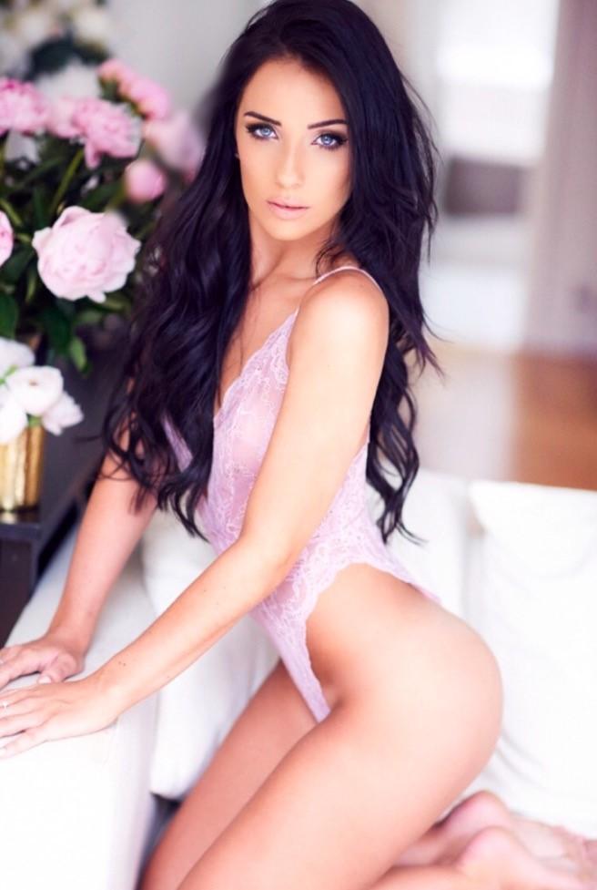 Daniellejarman
