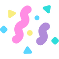 041-confetti-1.png
