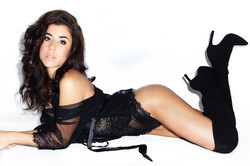 Lucia Gonzalez Boots.jpg