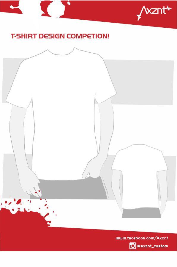 TshirtComp.jpg